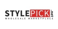 Stylepick coupons