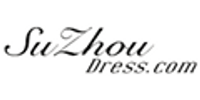SuZhouDress coupons