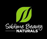 Sublime Naturals coupons