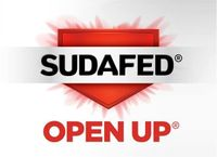 Sudafed coupons