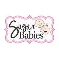 SugarBabies coupons
