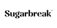 Sugarbreak coupons