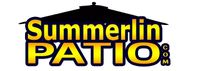 SummerLinPatio coupons
