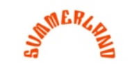 Summerland coupons