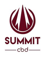 Summit CBD coupons