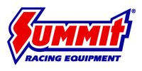 Summit Racing Equipment coupons