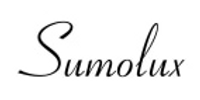 Sumolux coupons