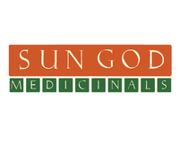 Sun God Medicinals coupons