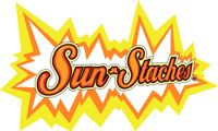 Sun-Staches coupons