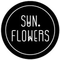 Sun.Flowers coupons