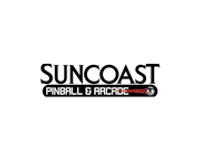 Suncoast Arcade coupons