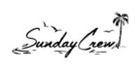 SundayCrew-us coupons