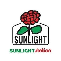 Sunlight Station coupons