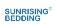 Sunrising Bedding coupons