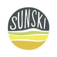 Sunski coupons