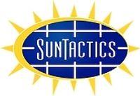 Suntactics coupons