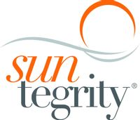 Suntegrity Skincare coupons