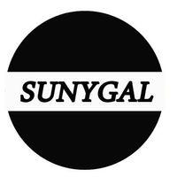Sunygal coupons