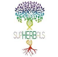 SupHERBals coupons