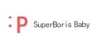 SuperBoris coupons