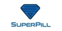 SuperPill coupons