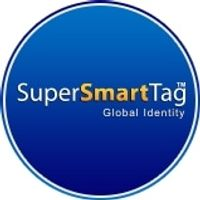 SuperSmartTag coupons