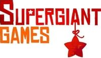 Supergiant Games coupons