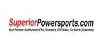 SuperiorPowersports coupons