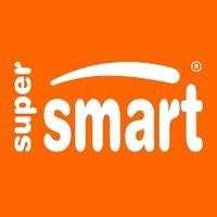 Supersmart coupons