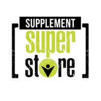 Supplement Superstore coupons