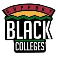 Support Black Colleges coupons