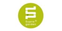 Supragarden coupons