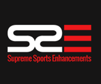 Supreme Sports Enhancements coupons