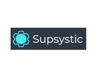 Supsystic coupons