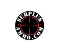 SurplusAmmo coupons