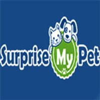 Surprise My Pet coupons