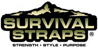Survival Straps coupons
