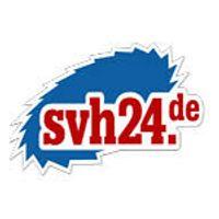 Svh24 coupons