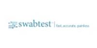 SwabTest coupons