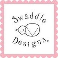 SwaddleDesigns coupons
