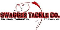 Swagger Tackle coupons