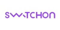 SwatchOn coupons