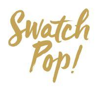 SwatchPop coupons