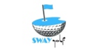 SwayGolf coupons