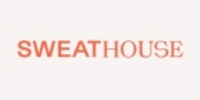 Sweathouse coupons