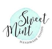 Sweet Mint Handmade Goods coupons