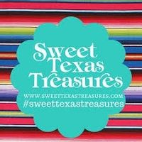 Sweet Texas Treasures coupons