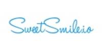 SweetSmile coupons