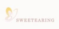 Sweetearing coupons
