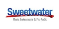 sweetwater coupons